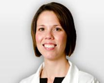 Melissa Holtz, MD