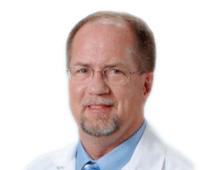 Joseph A. Morris, MD