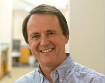 Kevin J. Liudahl, MD