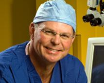 David V. Wagner, MD