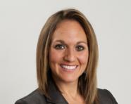 Valerie K. Tallerico, MD