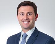 Michael Doarn, MD