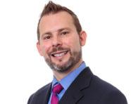Matthew H. Steele, MD
