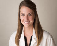 Stephanie Burger, MD