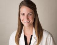 Stephanie Burger, MD
