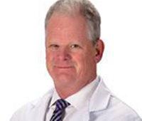 Richard Lawton, MD