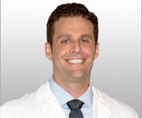 Joseph Carreau, MD