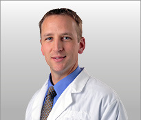 Ryan Meis, MD