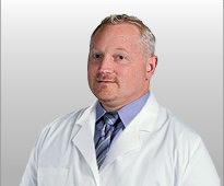 Bruce Watkins, MD
