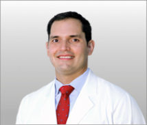 Yorell Manon-Matos, MD