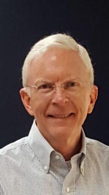 James Roat, MD