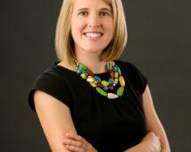 Hannah Dewald, MD
