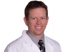 Jeffrey Michalak, DO