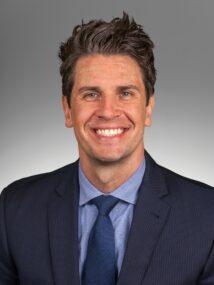 Dr. Tibor Warganich, MD
